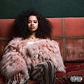 Ella Mai Ft Chris Brown - Whatchamacallit [RumbaComercial.Com]