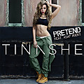 Tinashe ft AAP Rocky - Pretend