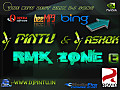 Smack That-Akon  ( Funky Mix ) Dj PinTu