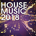 MINATTI - Session 10-2018: House