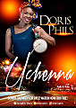 Uchenna ~ Doris Phils