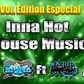 10_Inna_Hot_Hause_Music_DjBirlo_ft_DjAndy Daik
