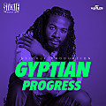 Gyptian - ProGress - Stickle Production