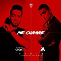 Me Curare (Official Remix)