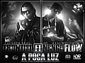 Frontiel Ft. Ñengo Flow - A Poca Luz (Prod. By. Alzule & Duran The Coach) (By @el_ak47_)
