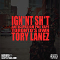 You Shouldnt Have (Prod by Tory Lanez & Cyllistic)