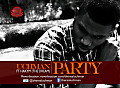 Party ft Hakym (The Dream)
