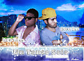 Un Tanto Solo - Jhosep Bart Ft Coffin Widom  (By Prod. Eriick Bernate The Producer)