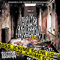 06. Robbin Banks X Episode X Skully Sancho X Sho - Home Invasion
