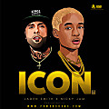 Icon Remix