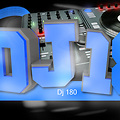 Dj180 Fuck The Radio 5dot5 for promotional use only