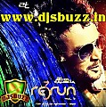 10. Johnny Johnny (AT MIX) - DJ Akhil Talreja - [www.djsbuzz
