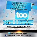 Double Wahala | tooxclusive