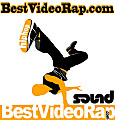 Jay-Z - Song Cry (DJ Green Lantern Deuces Remix) [ www.BestVideoRap.com ]