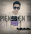 Pienso en ti - Dec Thebigmaker (Prod By 5 Estrellas Music)