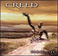 09 - Creed - Higher