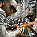 4real_ft._2face_Cold [Remix_by_DJ_Fun]