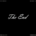 The End - Dj V (Progressive)