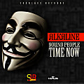 Alkaline - Young People Time Now - So Unique