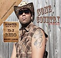 Gone Country Mix - A mix of todays country
