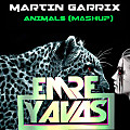 Make The Animals Drip - Emre Yavas ( Mashup )