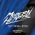 The Knocks - Modern Hearts (East Freaks Remix)