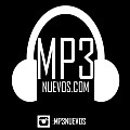 MC Ceja - Iron Fist(WWW.MP3NUEVOS.COM)