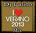 Aggresivo Mix 2013 ( Dj Lalito Circuit )