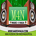 Who No Know Go Know_Made4naija