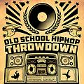 oldscholl hiphop for the soul