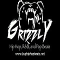 03 - Drop it to tha flo-Pro by Grizzly Beatz