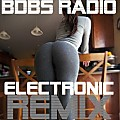 BDBS RADIO ELECTRONIC REMIX