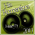 Hits Romanticos 2011 Mix By Mario_Dj