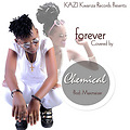 CHEMICAL - FOREVER (by rubby)COVER