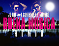 Buena Musica (Official Remix) (By LuchoTorresHDR) (Www.LaHermandad.Net)