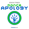 Promo Sesión Fitness Dance Apology