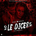 Darell Ft. Farruko - No le Dices Na (Official Remix) (Prod. Sinfonico)