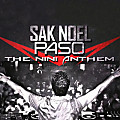 Sak Noel - Paso (The Nini Anthem) (Extended Mix)