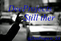 DeeProjects-Still There