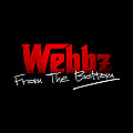 WEBBZ _From The Bottom_ (Freestyle)