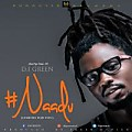#Naadu(I'm Coming For You)(Dirty)(prod by Fresh Gyniux)