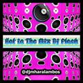 Hot in The Mix Dj Flash