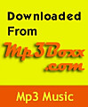 Sean Kingston Hood Dreams Feat Soulja Boy - www.Mp3Boxx