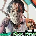 Tommy_Lee_Sparta_-_Divide_&_Conquer_-_September_2015