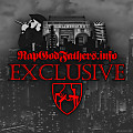 Oun P ft. Fred the Godson, Jadakiss & Lloyd Banks - Whatchu Talkin' Bout (Remix)