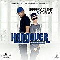 Hangover by JeffreyClint and C-Flay