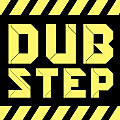 Dubstep Mix (DJ FAB)
