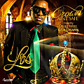 All The Way To Church feat Jazze Pha (Prod by Battleroy)