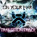 On Your Mark (EQNOX 128-140 Transition Track)