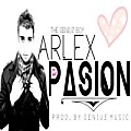 Pasion (Prod. By Arlex The Geniuz Boy)